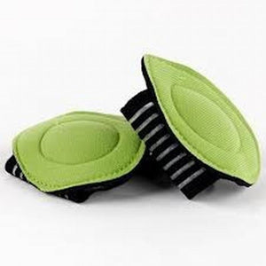 Foot Arch Support Fallen Arches Heel Pain