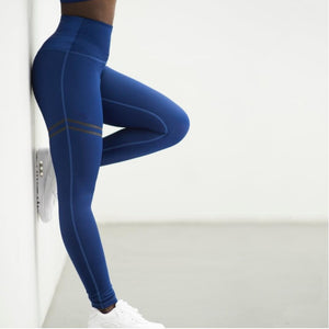 Sports Legging Women Fitness