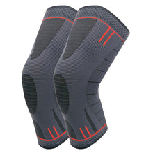 Knee Protect Compression Sleeve Support for Running