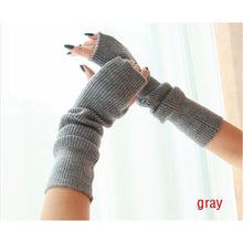 Female Arm Cuff Autumn Long Sleeves at Affordable Price