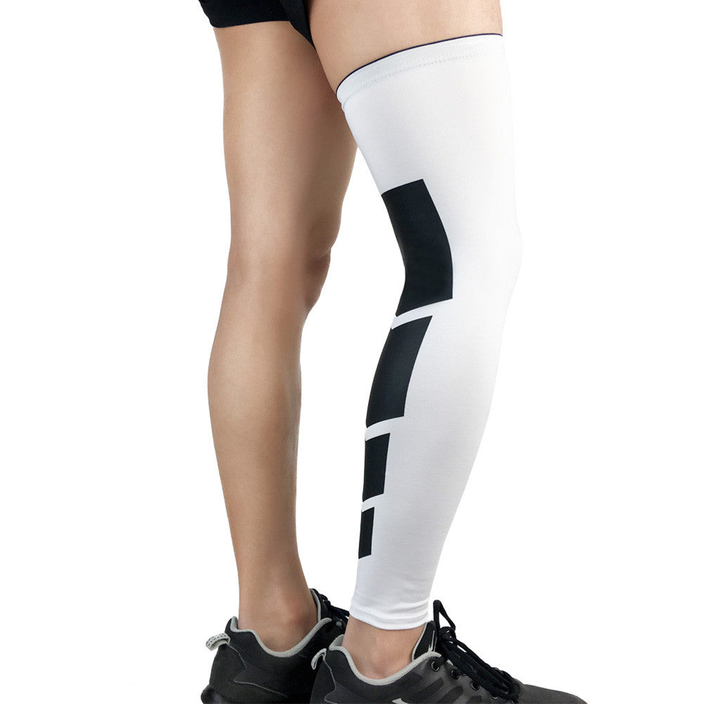 Professional Sports Knee Pads for Knee Protection