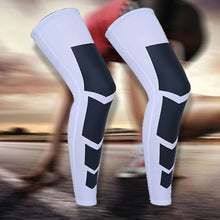 Professional Sports Knee Pads for Knees at Discounted Price