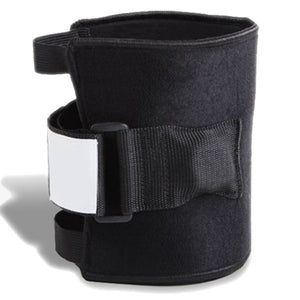 Be Active Support Brace