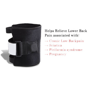 Original Active Brace Support