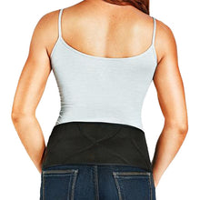 Comfort Back Brace For Men & Women