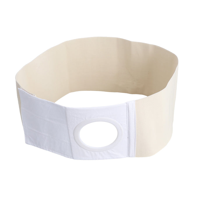 Unisex Ostomy Abdominal Binder Brace Waist Support Medical Post Colostomy Abdominal Support
