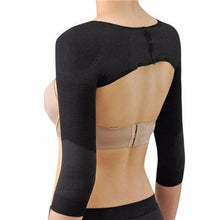 Arm And Shoulder Shaper