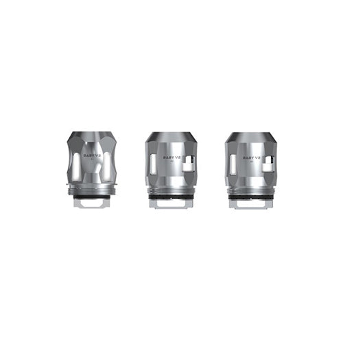 SMOK Baby V2 Tank Replacement Coils (Pack of 3)