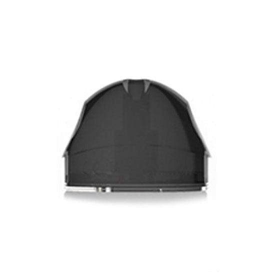 Smoant S8 Pod Cartridge 2ml (Pack of 3)