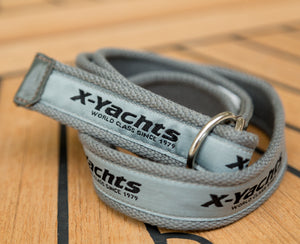 X-Belt, SLAM, light grey