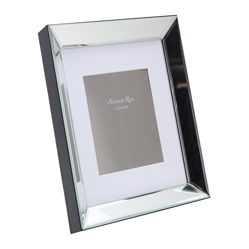 Angled Bevel Photo Frame - Addison Ross Ltd UK