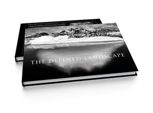 The Defined Landscape
