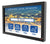 Xtreme™ Outdoor IR Touch Overlay - Peerless-AV