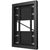 Wall Kiosk Enclosures (Portrait) - Peerless-AV