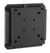 "<html>SmartMount<sup>®</sup> Flat Wall Mount for 10"" to 29"" Displays</html> - Peerless-AV"