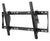 SmartMount® Universal Tilt Wall Mount for 39' to 75' Displays - Peerless-AV