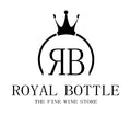 The Royal Bottle