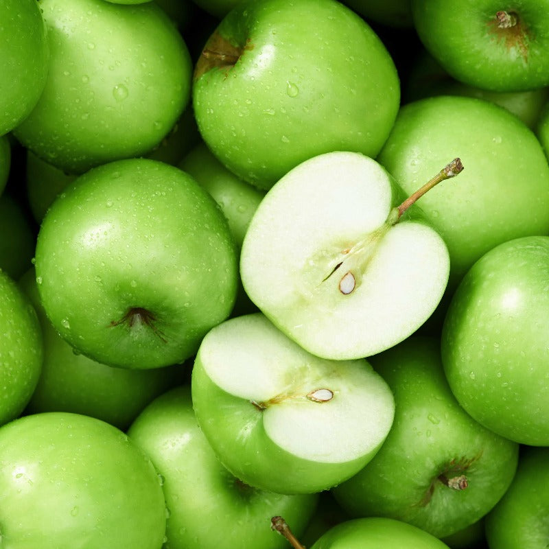 Granny Smith Apple (8/pk)