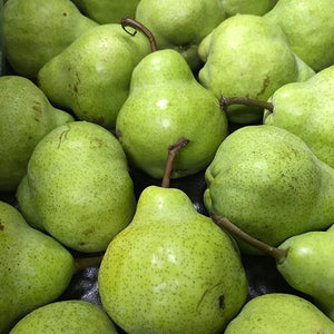 Packham Pear (5/pk)