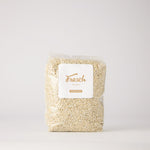 Oats Steel Cut (Gluten Free)