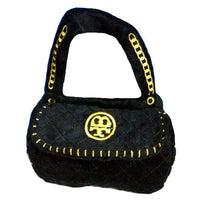 Tory Bark Designer Dog Handbag