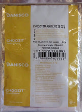 Danisco CHOOZIT MA4002
