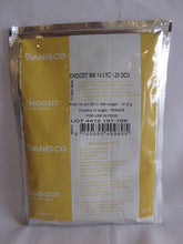 Danisco CHOOZIT MA014 125 DCU