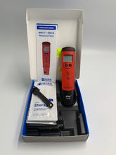 HI 98128 Electronic pH Meter