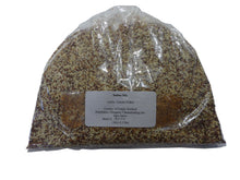 Italian Spices Blend, 1 kg