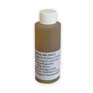 Coagulant, 120ml