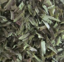 Chive Blend, 1 kg
