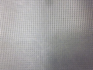 "Cheese Bandage Netting 40""x40"" 250 Sheets"