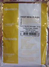 Danisco CHOOZIT MM100 50 DCU