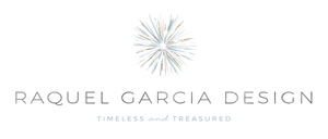 Raquel Garcia Interior Home Design