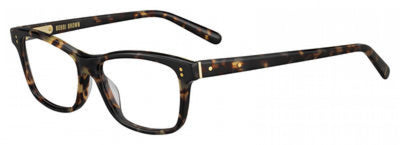 Bobbi Brown TheWilson Eyeglasses