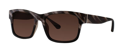 Zac Posen CULVER Sunglasses