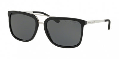 Ralph Lauren 8164 Sunglasses