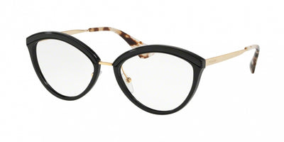 Prada Catwalk 14UV Eyeglasses