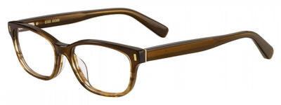 Bobbi Brown TheKerrie Eyeglasses