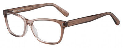 Bobbi Brown TheSummer Eyeglasses