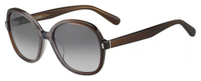 Bobbi Brown TheCollins Sunglasses