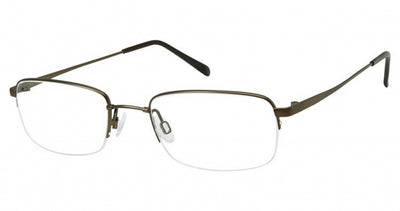 Aristar AR16259 Eyeglasses