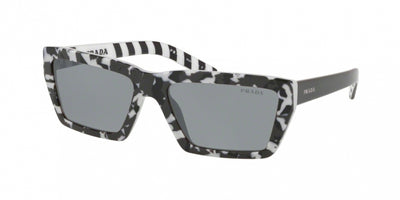 Prada Conceptual 04VS Sunglasses