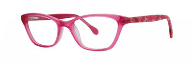 Lilly Pulitzer Gracie Eyeglasses