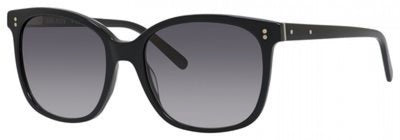Bobbi Brown TheWhitner Sunglasses