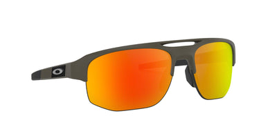 942405 - Green - Prizm Ruby Polarized