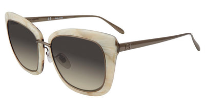 Carolina Herrera SHN593M07MB54 Sunglasses