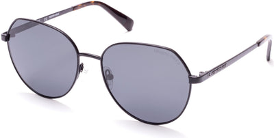 Kenneth Cole New York 7230 Sunglasses
