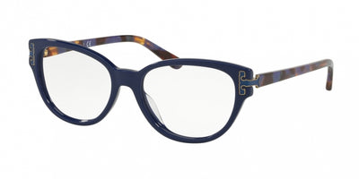 Tory Burch 2092U Eyeglasses