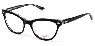 Candies 0161 Eyeglasses